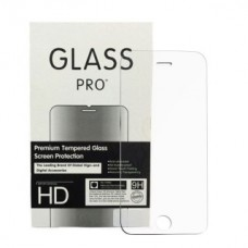 Kaljeno zaščitno steklo za Xiaomi Redmi 4X