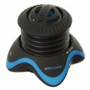 KitSound univerzalni prenosni zvočnik Invader