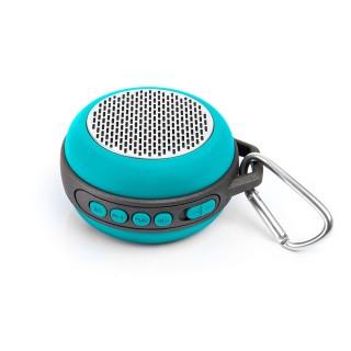 Lamax prenosni bluetooth zvočnik Beat Sphere SP-1