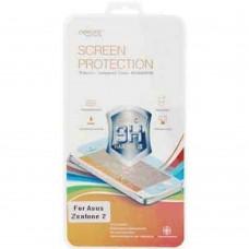Kaljeno zaščitno steklo za Asus Zenfone 2 5.5