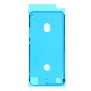 Tesnilo za LCD zaslon za Apple iPhone 7, bel