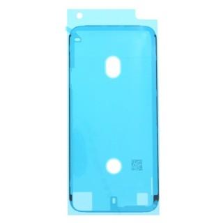 Tesnilo za LCD zaslon za Apple iPhone 8 / SE (2020), bel