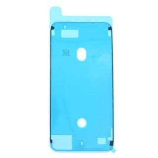 Tesnilo za LCD zaslon za Apple iPhone 8 Plus, bel