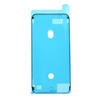 Tesnilo za LCD zaslon za Apple iPhone 8 Plus, črn