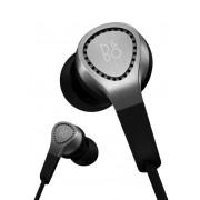 Bang & Olufsen slušalke BeoPlay H3, srebrne
