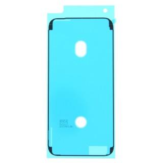 Tesnilo za LCD zaslon za Apple iPhone 6S, črn