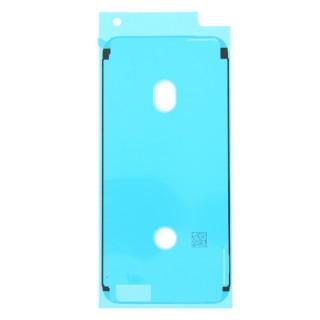Tesnilo za LCD zaslon za Apple iPhone 6S, bel