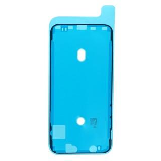 Tesnilo za LCD zaslon za Apple iPhone X