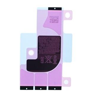 Lepilni trak za baterijo za Apple iPhone X