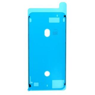Tesnilo za LCD zaslon za Apple iPhone 7 Plus, bel