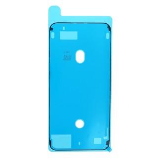 Tesnilo za LCD zaslon za Apple iPhone 7 Plus, črn
