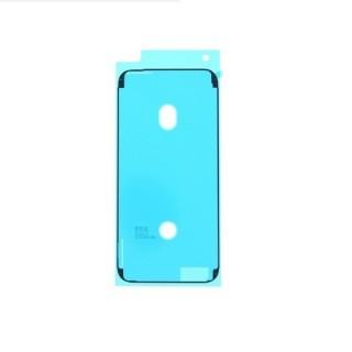Tesnilo za LCD zaslon za Apple iPhone 6S Plus, črn