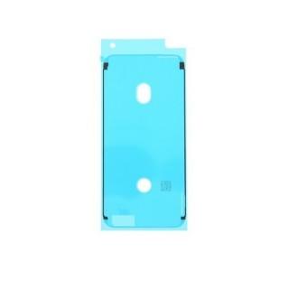 Tesnilo za LCD zaslon za Apple iPhone 6S Plus, bel