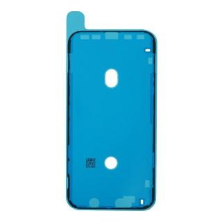 Tesnilo za LCD zaslon za Apple iPhone XR