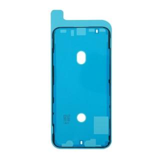 Tesnilo za LCD zaslon za Apple iPhone XS