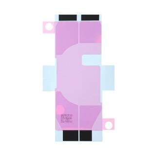 Lepilni trak za baterijo za Apple iPhone XR