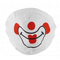Higienska maska, pralna, blago z vzorcem 7