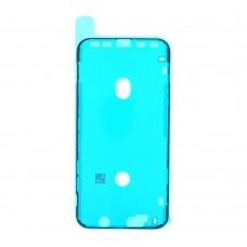 Tesnilo za LCD zaslon za Apple iPhone 11