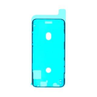 Tesnilo za LCD zaslon za Apple iPhone 11 Pro