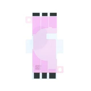 Lepilni trak za baterijo za Apple iPhone 11