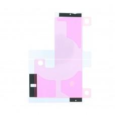 Lepilni trak za baterijo za Apple iPhone 11 Pro Max