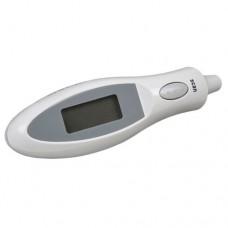 Infrardeči ušesni termometer Smartfox
