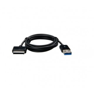 Podatkovni kabel USB 3.0 za Asus Eee Pad Transformer TF101 / TF300 / TF700