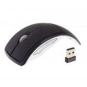 SmartFox brezžična optična miška Fold