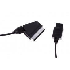 Audio-video Scart kabel za Super Nintendo / Nintendo 64 / GameCube