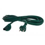 Omrežni električni kabel za Vorwerk Kobold VK135 / VK136