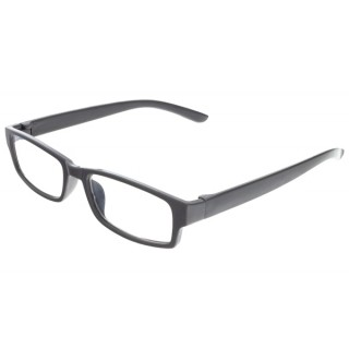 Bralna očala z dioptrijo Smartfox, siva, dioptrija +1.5
