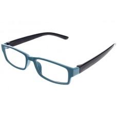 Bralna očala z dioptrijo Smartfox, modra, dioptrija +1.0
