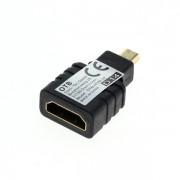 Adapter iz HDMI na Micro HDMI