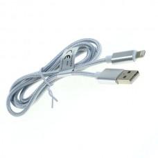 Kabel iz USB na Apple Lightning, 1m
