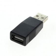 Adapter iz Samsung Galaxy Tab / Note USB na standarni priključek USB