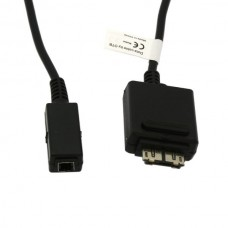 Audio-video HDMI kabel VMC-MD2 za fotoaparate Sony