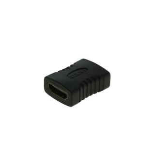 Adapter za podaljšanje HDMI kabla