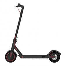 Patona E-Scooter 7781 električni skiro, črn