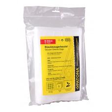 Vrečke za sesalnik AEG Gr. 28, 10 kos