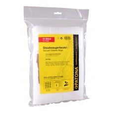 Vrečke za sesalnik AEG Gr. 205, 10 kos