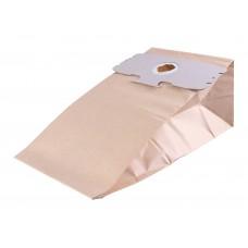 Vrečke za sesalnik AEG Gr. 12 / 15, papir, 10 kos