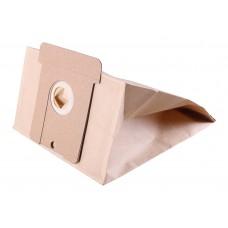 Vrečke za sesalnik AEG Gr. 22 / 23 / 24 / 25 / 26, papir, 10 kos