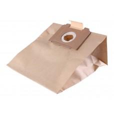 Vrečke za sesalnik AEG Gr. 28, papir, 10 kos