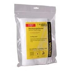 Vrečke za sesalnik AEG Gr. 50, 10 kos