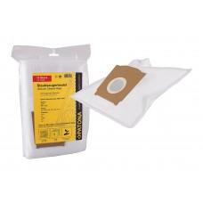 Vrečke za sesalnik Bosch Tip A / B / C, 10 kos