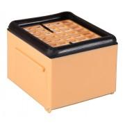 Set HEPA filtrov za Vorwerk Kobold VK135 / VK136