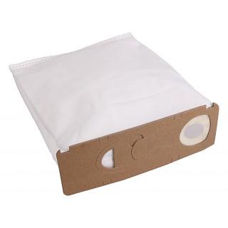 Vrečke za sesalnik Vorwerk Kobold VK130 / VK131, mikrovlakna, 10 kos