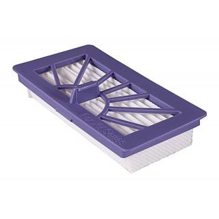 Set HEPA filtrov za Vorwerk VR100