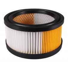 Kartušni filter za sesalnike Kärcher WD4 / WD5