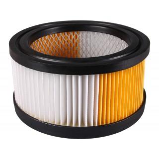 Kartušni filter za Kärcher WD4 / WD5, 6.414-960.0